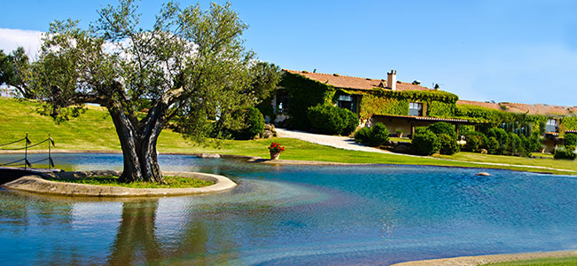 Agriturismo con piscina in toscana relax in piscina nel verde - Agriturismo toscana con piscina ...